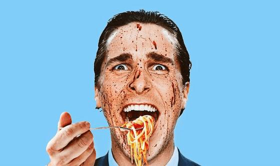 [Galería] El pop art psicópata de Tony Futura