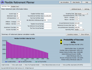 The 3 Best Free Retirement Calculators - Can I Retire Yet?