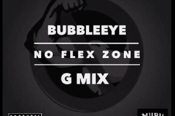 BubbleEyeNoFlexZone