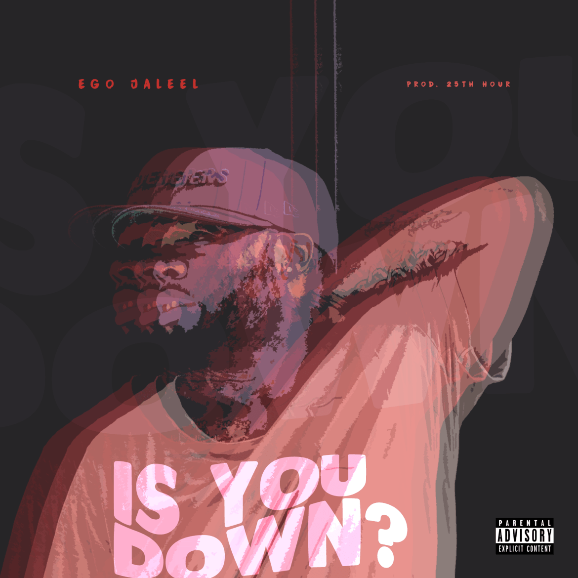 is-you-down-artwork