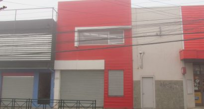 Local Comercial Lautaro
