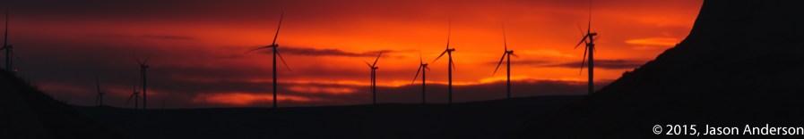 Windmills XL