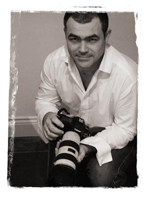 Kevin Mullins