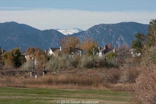 Long Range Landscape Sigma 70-200 f2.8