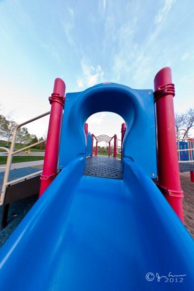 Arvada Playground