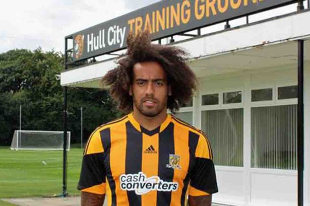 Tom-Huddlestone-2172440