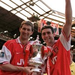Can they be our Keown and Adams?