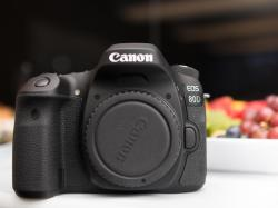 Small Of Canon 80d Body Only