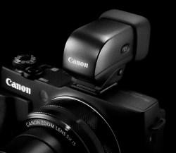 Small Of Canon Powershot Sx700