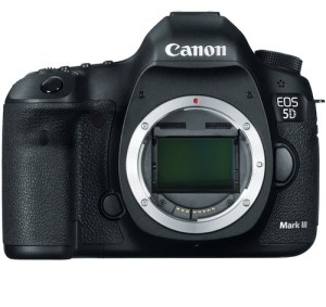Canon-EOS-5D-Mark-III-Body-Only
