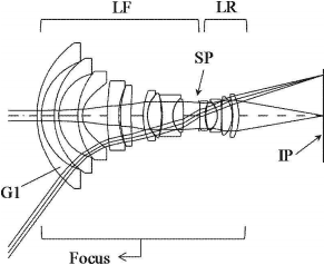 2013_37339_fig01