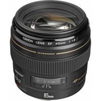 Canon Lens Discounts