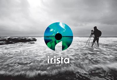 irista_tcm14-1224516