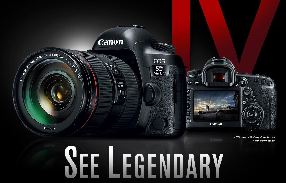 Fullsize Of Canon Price Watch