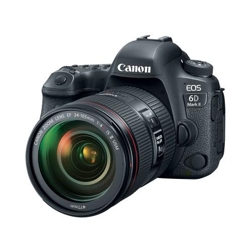Medium Crop Of Canon 6d Battery