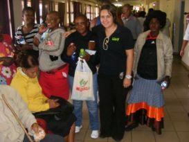 Mandela Day 3