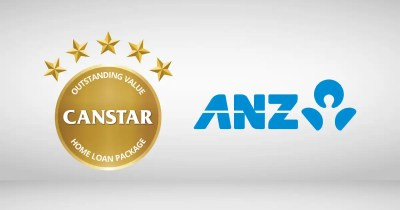Canstar's 2018 Package Home Loan Star Ratings | Canstar