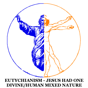 EUTYCHIANISM