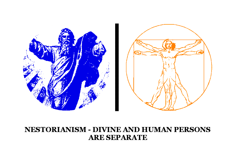 human and divine essay