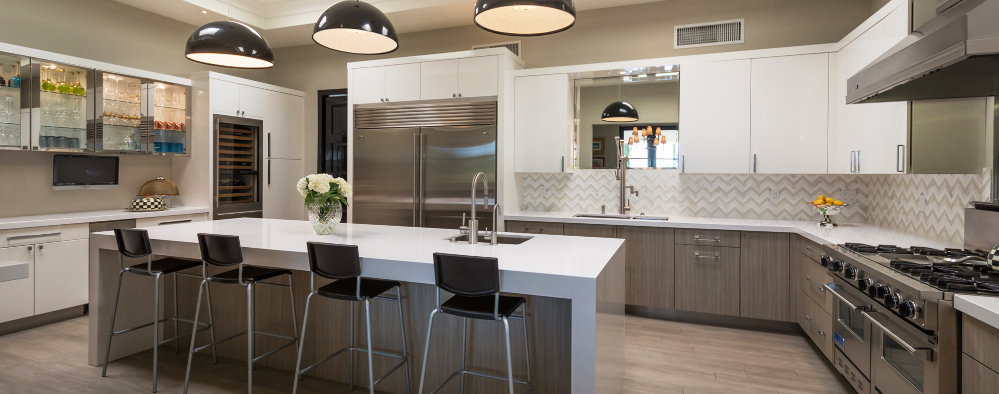 canyoncabinetry kitchen remodeling tucson az Home