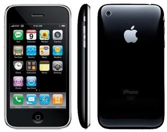 iphone-3gs-3-2-550x434-c