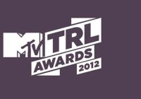 TRL Awards 2012 vincitori