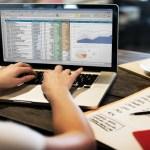 ExcelからWebアプリに乗り換える利点について