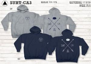 SURT-CA3