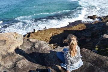 Sydney // Australia