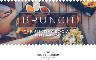 hq_brunch