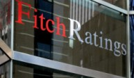 Fitch Ratings Assigns Egypt 'B' rating for the new US$1.5bn 2025 Bond