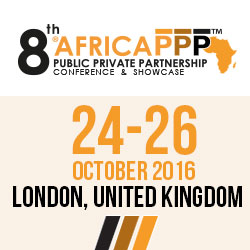 AFRICA PPP 2016