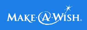 make-a-wish_logo4