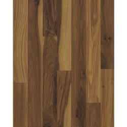 Small Crop Of Hickory Wood Floors
