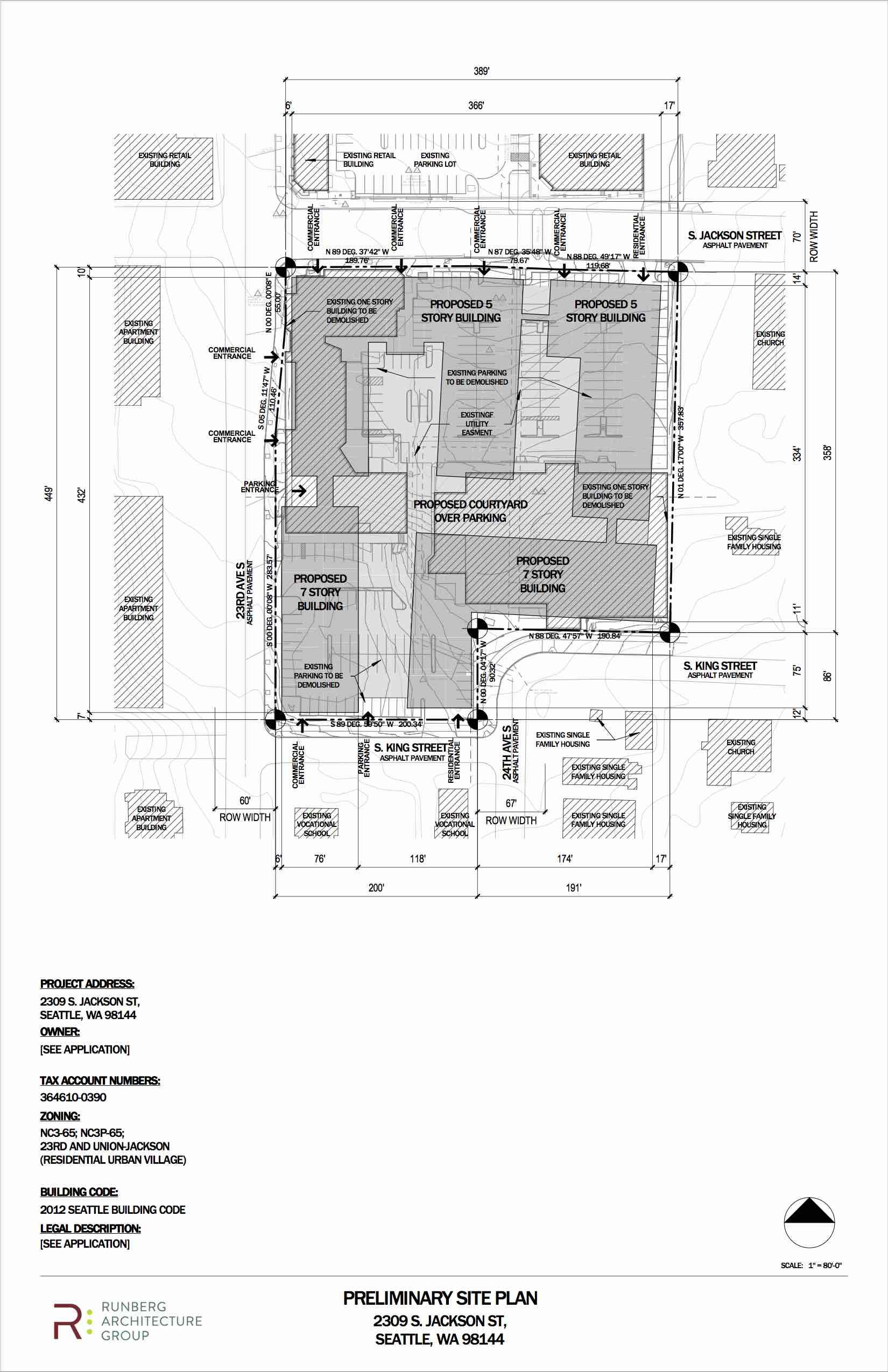 Wunderbar Peterbilt 389 Schaltplan Widerstand Galerie - Der ...