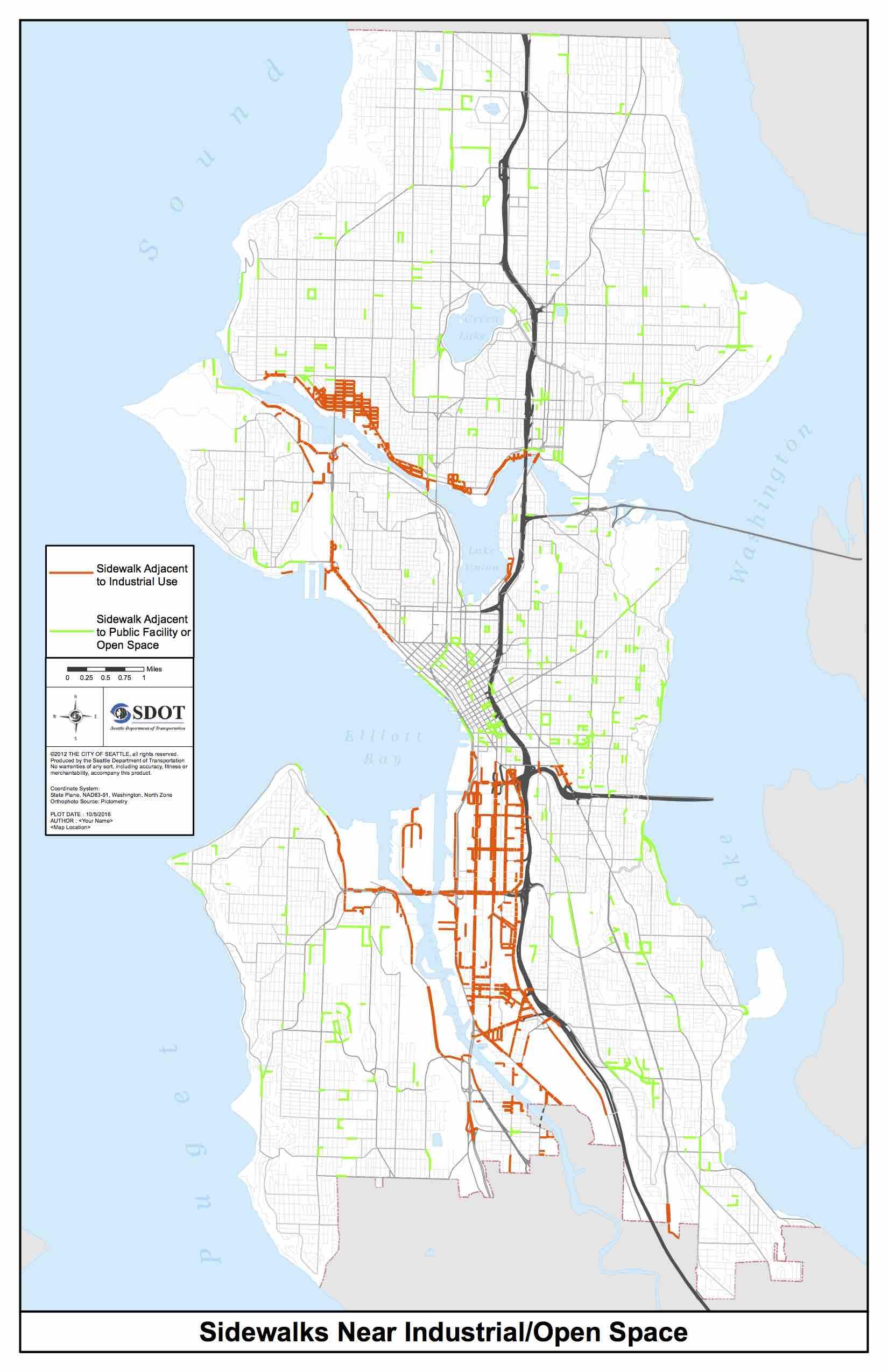 Popular List Philadelphia Zip Code Map - Seattle map zip codes