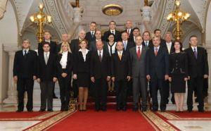 1Guvernul Boc