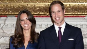 1William si Kate