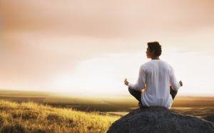 meditation-wallpaper-hd