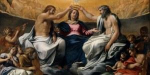 Vespro della Beata Vergine 9, 10 , 11/7/2017