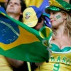 2014 World Cup Brazil vs. Germany Free Betting Pick & Preview
