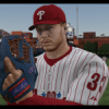 Rockies vs. Phillies Gambling Prediction / Preview (July. 23)