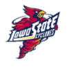 Kansas Jayhawks vs. Iowa St. Cyclones Odds & NCAAB Free Pick