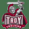 2010 Troy Trojans Gambling Odds