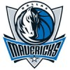 Oklahoma City Thunder vs. Dallas Mavericks NBA Pick