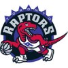 Charlotte Bobcats vs. Toronto Raptors NBA Free Pick + Gambling Preview