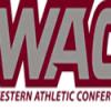 WAC Conference Future Lines