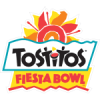 Stanford vs. Oklahoma State 2012 Fiesta Bowl Preview & Prediction