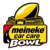 Meineke Car Care Bowl Betting