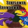 Kansas Jayhawks vs. Kansas St. Wildcats Gambling Odds & NCAAB Free Pick
